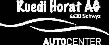 Ruedi Horat AG_Logo negativ_536