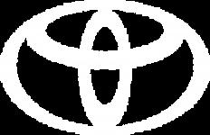 Toyota Logo neu